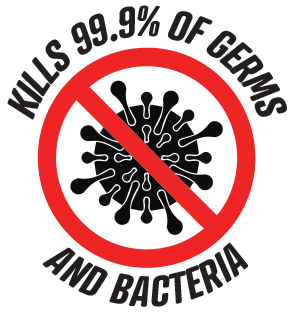 Trash Can Cleaning Services Kills Germs